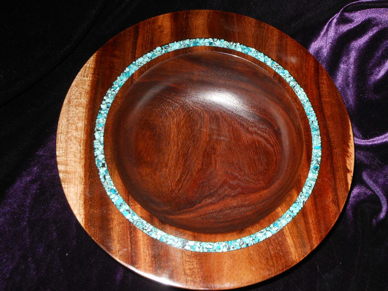 plate/ bowl