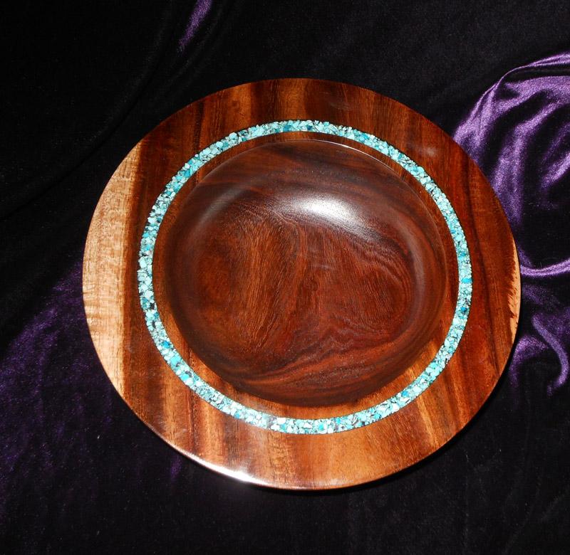 plate/ bowl