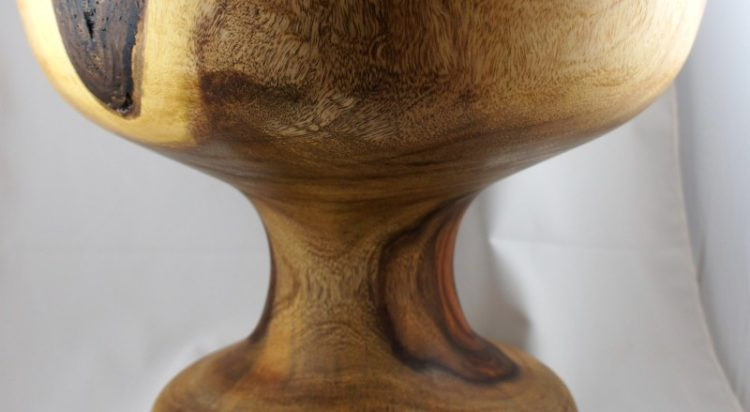 bowl goblet