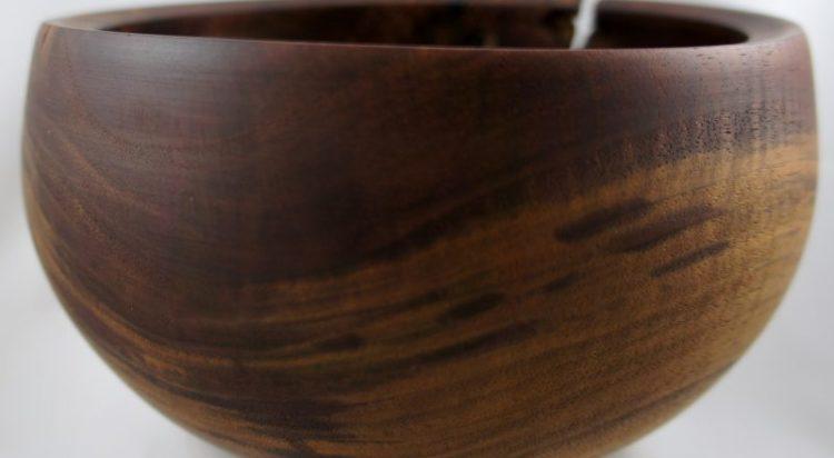bowl dark